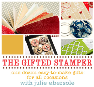 The Gift Stamper
